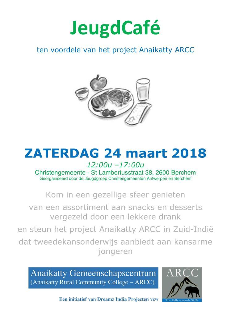 Affiche JeugdCafé 24 maart 2018-page-001